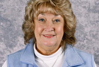 Sherry Witt